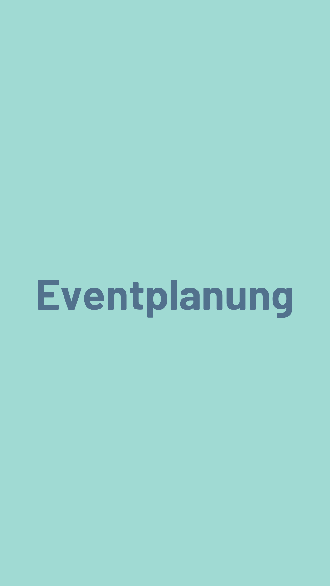 Event Text